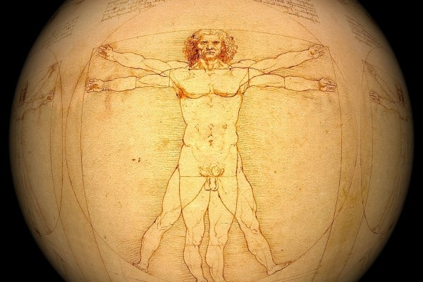 human-165960_1920