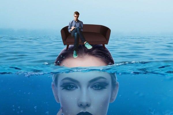 psihoterapeutul-meu