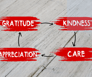 gratitude-kindness-appreciation-care